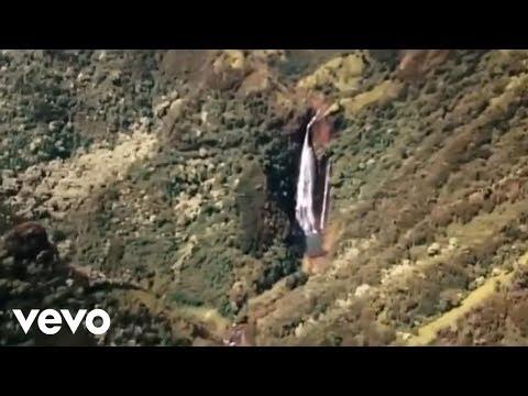 alan-walker---pure-(music-video)