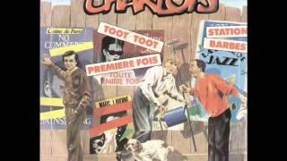 Les Charlots - Toot toot première fois