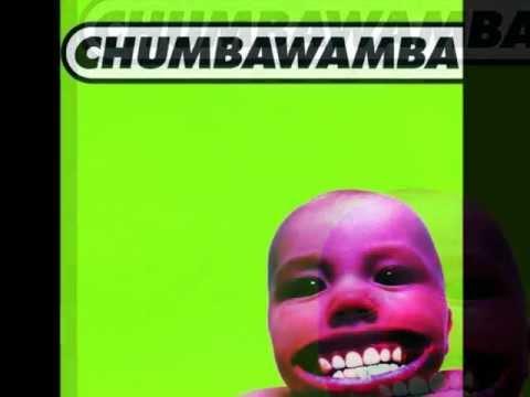 Chumbawamba  Mary, Mary