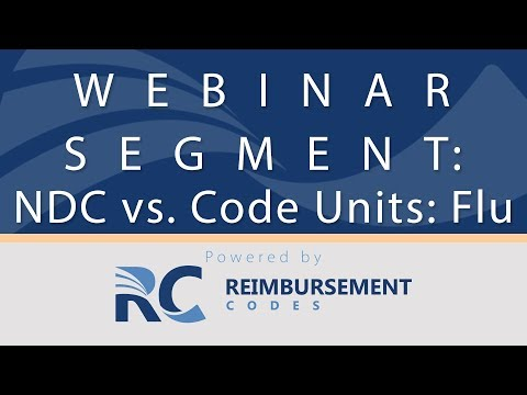 rj-health---ndc-vs.-code-units:-flu-vaccine---webinar-segment