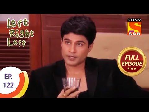 Dil Deewana Tea Tribes Modern song//Uttam Kumar Mahali from YouTube · Duration:  3 minutes 50 seconds