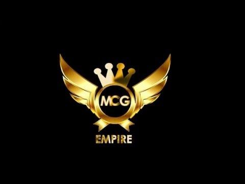 Mc Galaxy Battles Seyi Shay in - Booty Bounce Battle