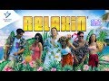 Download lagu SNDWCH - Relaxin' [OFFICIAL] Mp3