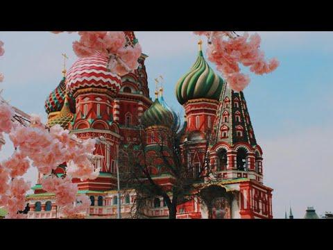 Москва отель ST REGIS отзыв