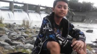 Ahmad Ridho --- Pulanglah