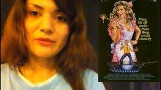 Video Film Review: Flesh Eating Mothers (1988) download MP3, 3GP, MP4, WEBM, AVI, FLV Januari 2018