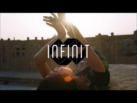 Janet Jackson feat. Q-Tip - Got Til It's Gone (Obas Nenor Edit)