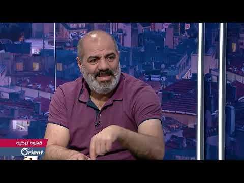 سوريون يقاطعون الخبز السوري بسبب الغلاء  ... ما مبررات أصحاب الأفران ؟  - 00:53-2018 / 10 / 15