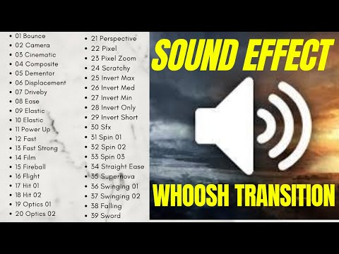 whoosh-transition-sound-effect-i-paling-banyak-digunakan-2020-i-+link-download-free