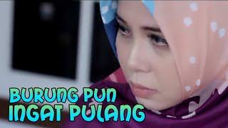 Download lagu BURUNG PUN INGAT PULANG - NIA DANIATI COVER BY VANNY VABIOLA