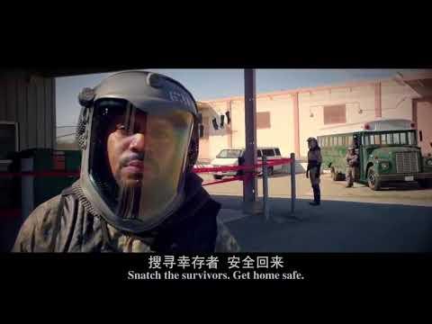 电影 新動作片 ✔ 新動作片2017 ✔ 高清完整版