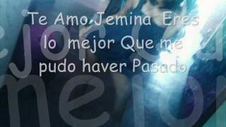 Chino & Nacho - El Poeta [Original] FullVicio.CoM