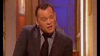 "Stewart Lee on ""Today With Des & Mel"" - 27 Jan 2005"