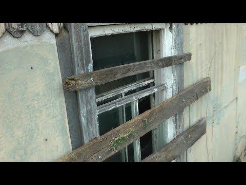 Купил дачу за 90 т.р. ! Дача, забор, стройка, оформление, межевание.
