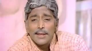 Nallathoru Kudumbam   Sivaji Ganesan, Vanisri   Tamil Family Drama   Tamil Full Movie   YouTube 480p