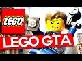 Download Lego City Undercover! Prindem un criminal (EP 2)
