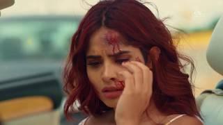 Ankhiya Happy Raikoti Full Song | Latest New Heart Touching Video Song 2018