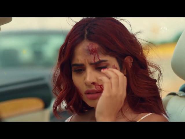 Ankhiya Happy Raikoti Full Song   Latest New Heart Touching Video Song 2018