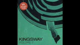 Kingsway Music Library Vol. 7 by Frank Dukes
