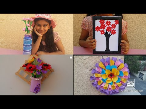 3-easy-wall-hanging-craft-ideas-for-kids