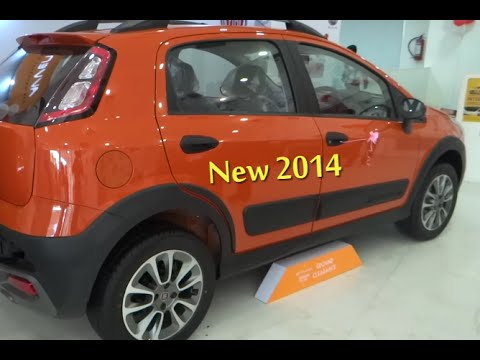 fiat-avventura-2014-new-car-review-|-price-|-interior
