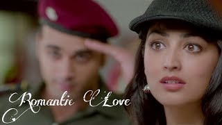 Images love army Indian couple