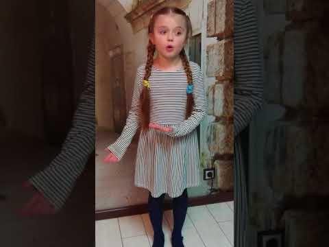 А. Барто Скоро в школу
