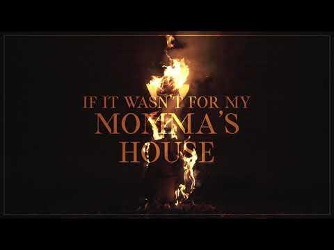 Dustin-Lynch-Momma's-House-Lyric-Video