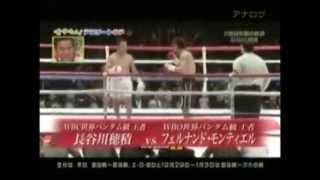 日本人ボクサーの名言を集めました 勇利アルバチャコフはロシア人ですが...