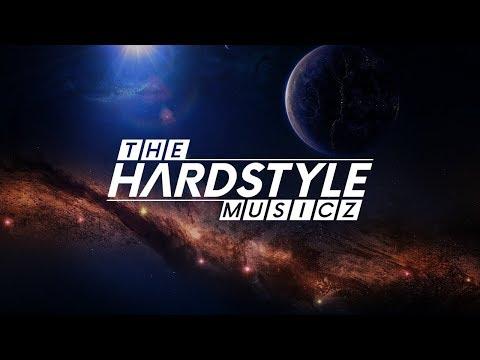 Adaro & E-Life - Black Rain (Official Hard Bass 2018 Anthem) (Pro Mix)