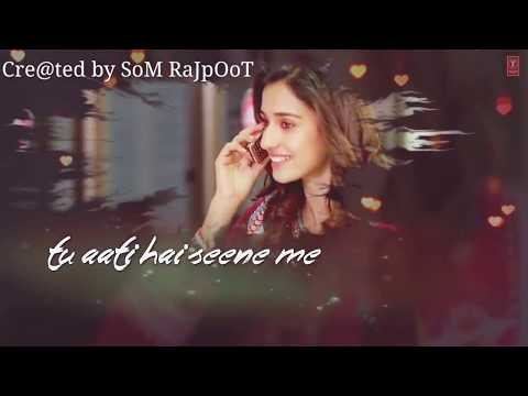 Kaun Tujhe Yun Pyaar Karega | Male Version | Armaan Malik | 30sec Whatsapp Status Video