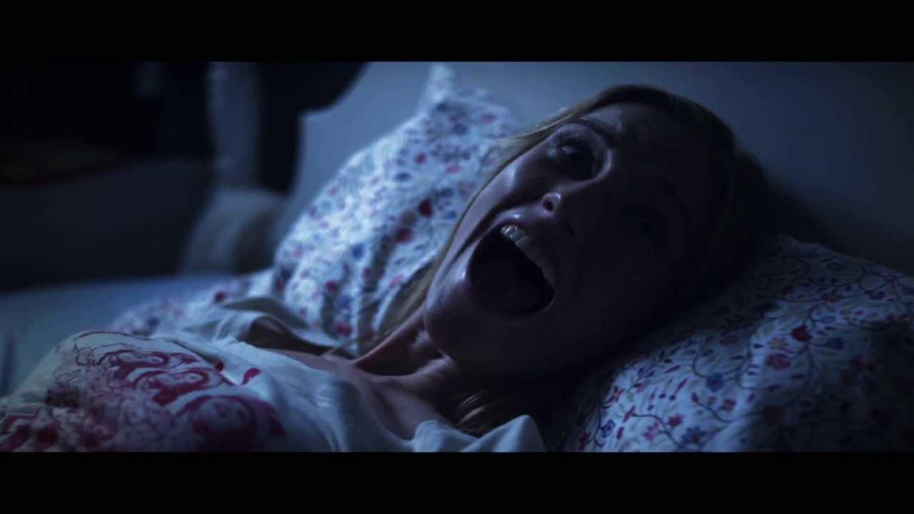 SMILEY - Trailer Italiano ufficiale - YouTube