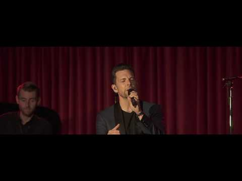 Chris Mann - When I Fall In Love (Live from Catalina Jazz Club Los Angeles)