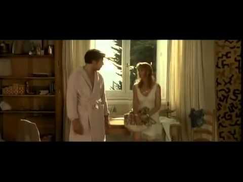 film d'amour complet en francais►Romantique film complet en francais