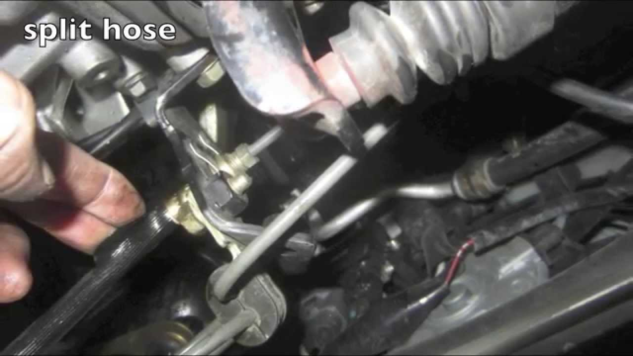 moreover Maxresdefault besides Chevrolet Cobalt Ls Pic X further Fuel Line Released further Maxresdefault. on chevy cobalt fuel leak