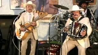 Juan De La Fuente - Los Donneños - En Vivo Desde Pilos Bar