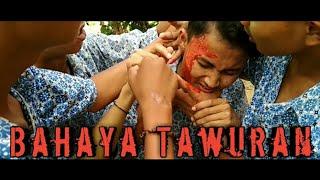Download lagu Bahaya Tawuran Film Pendek SMAN 1 MANYAK PAYED MP3