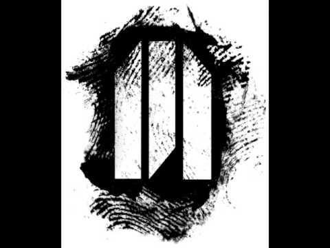 Deathmachine - MethLab Promo Mix
