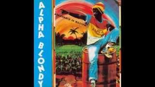 Sebe Allah Ye (Frank Barberio Selassiè remix 2013) - Alpha Blondy