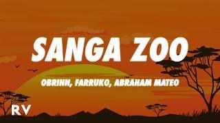 Play Sanga Zoo (feat. Farruko)