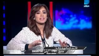 كلا م تاني|  يفتح ملف مشاكل الافتصادى المصري وكيفية حلول هذه المشاكل