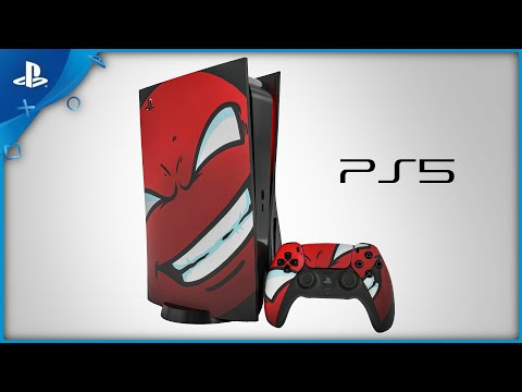This Sony PS5 Feature Is A Big Deal from YouTube · Duration:  2 minutes 59 seconds
