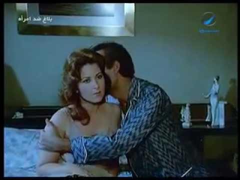 لقطات سكس من افلام عربيه