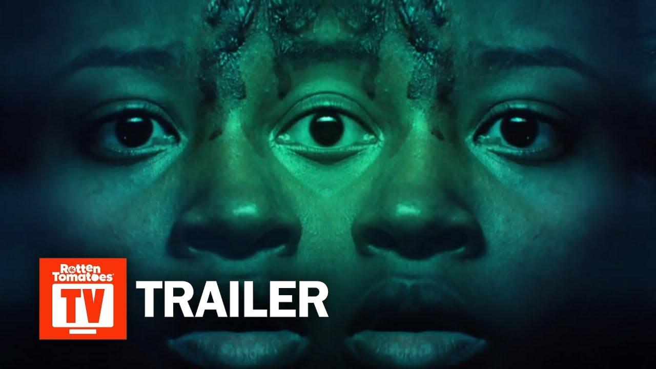 Download Room 104 Season 3 Trailer | Rotten Tomatoes TV