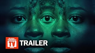 Room 104 Season 3 Trailer  Rotten Tomatoes TV