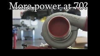 70 year old s sleeper kraftwerks supercharged 15 civic si