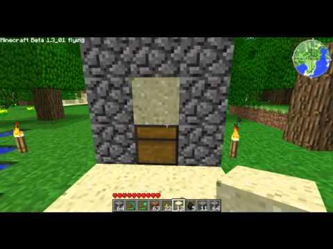 spiele von minecraft