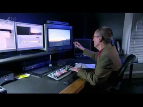Meteor Strike! Fireball From Space~documentary