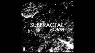 Subfractal - Insanity (Original Mix)