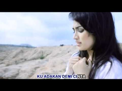 demi cinta elis stania full version album perdana